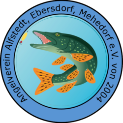 Angelverein Alfstedt